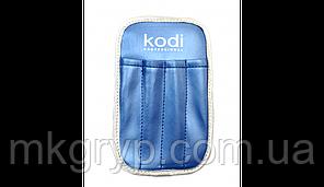 Чехольчик Kodi Professional для пинцетов