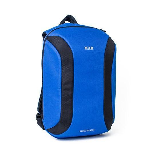 Рюкзак TWILTEX (синий)