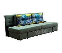 """""""Фигаро"""" диван - кровать"""