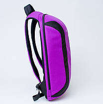 Рюкзак TWILTEX (фиолетовый), фото 3