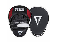Лапы TITLE Aerovent® Excel Incredi-Mitts