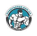 Спортивное питание Mass-Factor