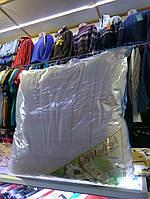 Подушка 70×70, фото 1