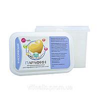 Косметический парафин для парафинотерапии витаминизированный 800 гр