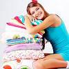 Особенности ухода за постельным бельем