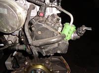 Топливный насос высокого давления (ТНВД)RenaultTrafic 1.6dCi2014-Bosch 0445010250, 167002972r, 8201045496