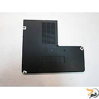 Сервісна кришка для ноутбука HP Pavilion G6-1131sr, qa58ea, 641971-001, Б/В.