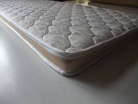 Новый чехол для матраса, пошив чехла на заказ, 160х200 – 1400 грн.