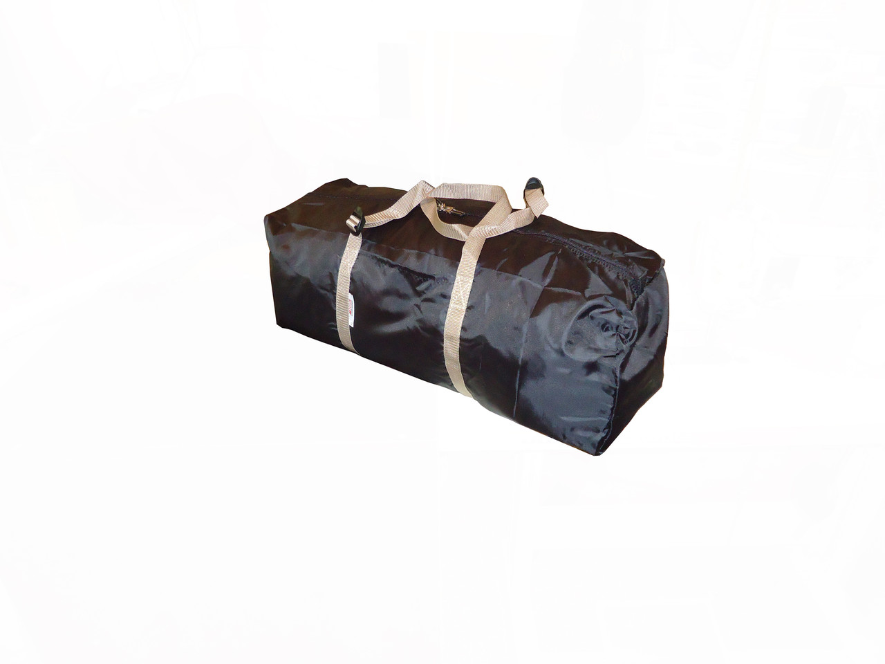 Сумка-чехол для палатки (XL)