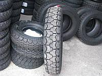 Грузовые шины 8.25R20 (240-508R) Росава ВС-57, У-2, 12 нс, фото 1