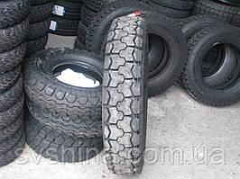 Грузовые шины 8.25R20 (240-508R) Росава ВС-57, У-2, 12 нс