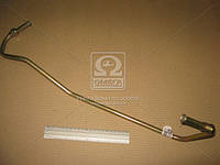 Трубка высокого давления мех-ма рулевого в сб.  5320-3408054
