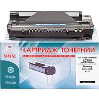 Картридж тонерный WWM для Samsung SCX-4200/4220 аналог SCX-D4200A/ELS Black