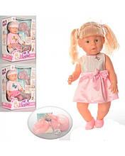 Кукла-пупс Baby