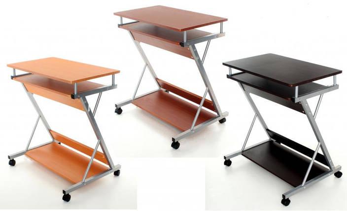 Компьютерный стол-парта Presto AMT-310, фото 2