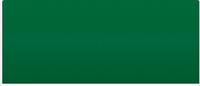 Автокраска Paintera TOPCOAT RM 2K ACRYL LADA 564 Кипарис 0,75L