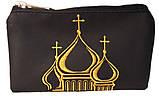 Ключница именная сумочка, фото 10
