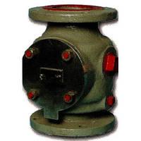Клапан ВС-100 Украина без обвязки