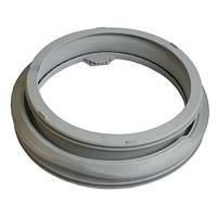 Манжета люка (уплотнительная резина) для стиральной машины Electrolux | Zanussi 1320041054