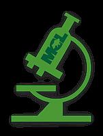 Лабораторные исследования качества сточных вод