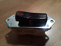 Кнопка включатель установки алмазного бурения Weka DK 32 DK 22