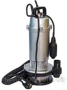 Дренажный насос Volta БНД 32-150 садовый для колодцев 1.5кВт Hmax33м Qmax100л/мин. ЗагрязнВода