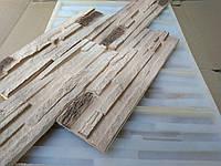 Форма Верона для производства гипсового камня, плитки.