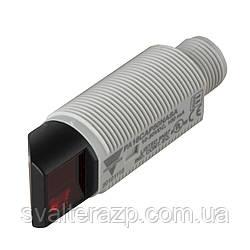 Оптичний дифузійний датчик PA18CRD08NAM1SA NPN NO+NC 800 мм