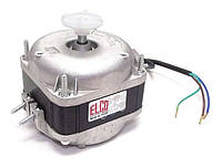 Двигатель обдува VNT 34-45, фото 1