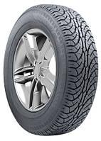 205/70 R16 AS-701 Rosava всесезонные шины