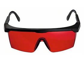 Фотополімерні захисні окуляри