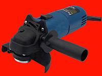 Болгарка на 125 мм Ритм МШУ-125-950