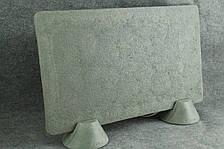 Филигри хаки (ножки-конусы) 427GK5FI552 + NК552, фото 2