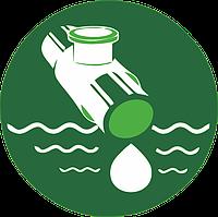Разработка проекта предельно допустимых сбросов (пдс) и получение условий на сброс