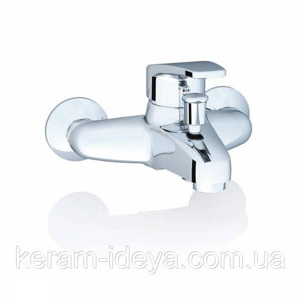 Смеситель для ванны RAVAK NEO NO 022.00/150 X070017