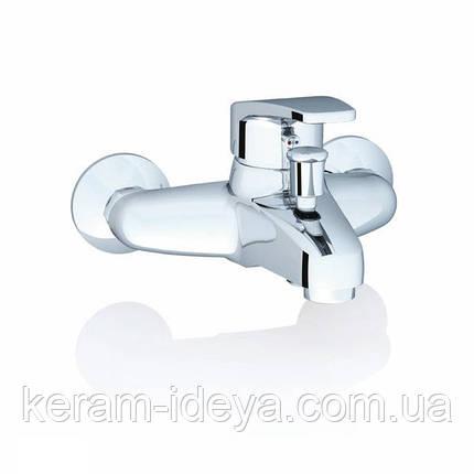 Смеситель для ванны RAVAK NEO NO 022.00/150 X070017, фото 2