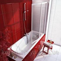 Смеситель для ванны RAVAK NEO NO 022.00/150 X070017, фото 3