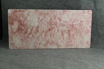 Холст клубничный 426GK6HO112, фото 2