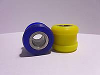 Полиуретановая втулка задней подвески, стойки стабилизатора MERCEDES SPRINTER (901,902,903,906)