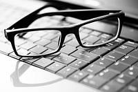 Компьютерные очки снижение зрительной нагрузки