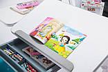 Барьер для книг FunDesk SS7, фото 2