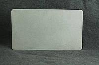 Гранж кварцевый 429GK5GR812