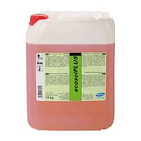 ЭкозолПЛЮС | Моющее средство для посудомоечных и стекломоечных машин