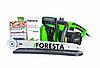 Электропила Foresta FS-2640 S, фото 9