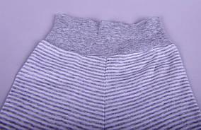 Ползунки с ножками, фото 2