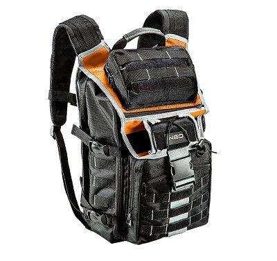 Рюкзак для инструмента NEO 84-304