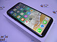 Высококачественная копия iPhone X 5.8 дюймов X Face ID/iphone 7/iphone 5s/iphone6/iphone6s/iphone7 plus, фото 2