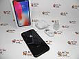 Высококачественная копия iPhone X 5.8 дюймов X Face ID/iphone 7/iphone 5s/iphone6/iphone6s/iphone7 plus, фото 7