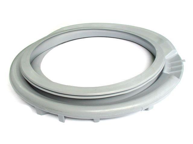 Резина люка Ariston Aqualtis 144002875 C00290841