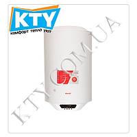 Бойлер Nova Tec Digital Dry 100 (сухой тен, регулятор нагревания)
